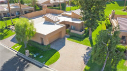 Photo of 73479 Poinciana Place, Palm Desert, CA 92260 (MLS # IV19259487)