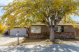 Photo of 1304 Kelly Drive, Barstow, CA 92311 (MLS # IV19263451)