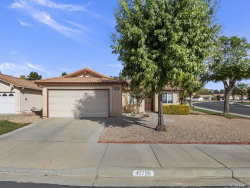 Photo of 40796 Northmoor Drive, Cherry Valley, CA 92223 (MLS # IV19265851)