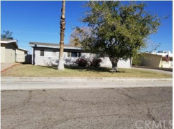 Photo of 2005 Luna, Needles, CA 92363 (MLS # IV19267037)