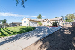 Photo of 535 7th Street, Norco, CA 92860 (MLS # IV20000061)