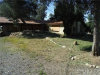 Photo of 30710 12th Street, Nuevo/Lakeview, CA 92567 (MLS # IV20007590)