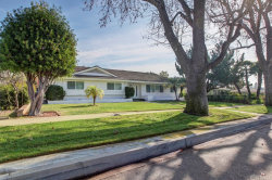 Photo of 1358 N 1st Avenue, Upland, CA 91786 (MLS # IV20010585)