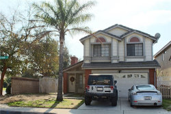 Photo of 1900 Westwind, Colton, CA 92324 (MLS # IV20015894)