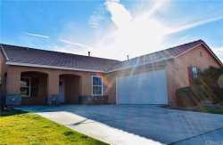 Photo of 83065 El Greco Avenue, Coachella, CA 92236 (MLS # IV20018512)