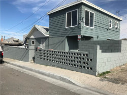 Photo of 209 S 1st Avenue, Barstow, CA 92311 (MLS # IV20021176)