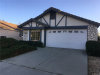 Photo of 40957 Cypress Point Drive, Cherry Valley, CA 92223 (MLS # IV20025459)