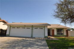 Photo of 11588 Davis Street, Moreno Valley, CA 92557 (MLS # IV20028135)