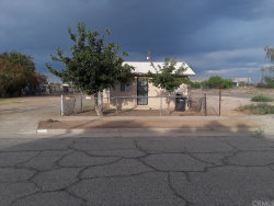 Photo of 236 S 1st Street, Blythe, CA 92225 (MLS # IV20031102)