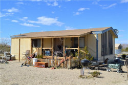 Photo of 36077 Sutter Road, Lucerne Valley, CA 92356 (MLS # IV20039135)
