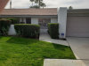 Photo of 2115 Sunshine Way, Palm Springs, CA 92264 (MLS # IV20039313)