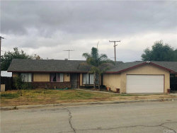 Photo of 30216 Westbrook Drive, Nuevo/Lakeview, CA 92567 (MLS # IV20042920)