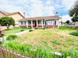 Photo of 18042 Ibex Avenue, Artesia, CA 90701 (MLS # IV20043949)