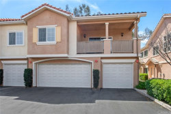 Photo of 93 Kansas Street, Unit 707, Redlands, CA 92373 (MLS # IV20058833)