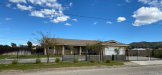 Photo of 31374 11th Street, Nuevo/Lakeview, CA 92567 (MLS # IV20062713)