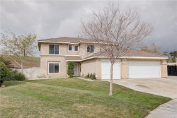 Photo of 2585 Gray Pine Court, San Bernardino, CA 92407 (MLS # IV20062867)