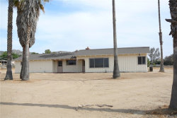 Photo of 29951 13th Street, Nuevo/Lakeview, CA 92567 (MLS # IV20063118)