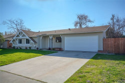 Photo of 2569 Union Street, San Bernardino, CA 92410 (MLS # IV20063347)