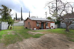 Photo of 2815 N Lugo Avenue, San Bernardino, CA 92404 (MLS # IV20064447)