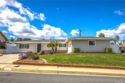 Photo of 606 Iris Street, Redlands, CA 92373 (MLS # IV20064519)