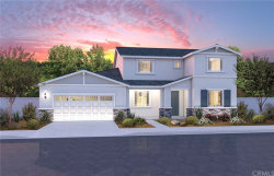 Photo of 33094 Vendange Drive, French Valley, CA 92596 (MLS # IV20064612)