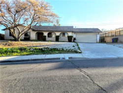 Photo of 17001 Molino Drive, Victorville, CA 92395 (MLS # IV20065183)