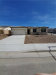Photo of 33105 Lirac, French Valley, CA 92596 (MLS # IV20067541)