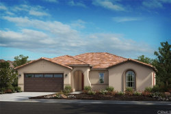 Photo of 27784 Calle Talavera, Menifee, CA 29585 (MLS # IV20069527)