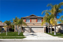 Photo of 754 Hillview Street, Beaumont, CA 92223 (MLS # IV20081347)