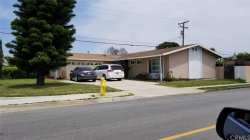Photo of 13692 Sutter Drive, Westminster, CA 92683 (MLS # IV20081695)