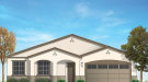 Photo of 12975 Hill Court, Victorville, CA 92393 (MLS # IV20083127)