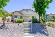 Photo of 31044 Emperor Drive, Canyon Lake, CA 92587 (MLS # IV20091920)
