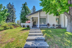 Photo of 53 Mill Valley Road, Phillips Ranch, CA 91766 (MLS # IV20093777)