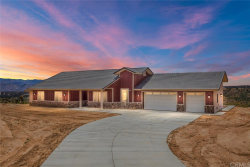 Photo of 14395 Musgrave Road, Hesperia, CA 92344 (MLS # IV20095315)