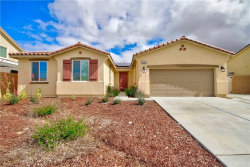 Photo of 31266 Spice Bush Circle, Winchester, CA 92596 (MLS # IV20098376)