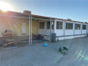 Photo of 21970 Robin Rd Road, Nuevo/Lakeview, CA 92567 (MLS # IV20100725)