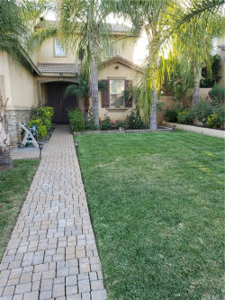 Photo of 12645 Twinberry Drive, Moreno Valley, CA 92555 (MLS # IV20100866)