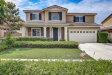 Photo of 16597 Picardy Place, Fontana, CA 92336 (MLS # IV20106064)