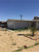 Photo of 928 Ann Street, Barstow, CA 92311 (MLS # IV20115699)
