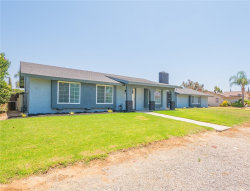 Photo of 6024 Horse Canyon Road, Riverside, CA 92509 (MLS # IV20116085)