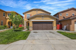 Photo of 2249 Jornada Drive, Perris, CA 92571 (MLS # IV20122103)
