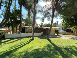 Photo of 5213 Old Mill Road, Riverside, CA 92504 (MLS # IV20124321)