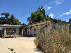 Photo of 2633 Valley View Avenue, Norco, CA 92860 (MLS # IV20126671)