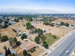 Photo of 1370 2nd Street, Norco, CA 92860 (MLS # IV20129238)