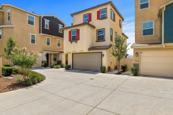 Photo of 7366 Rocky Point Road, Riverside, CA 92509 (MLS # IV20129502)