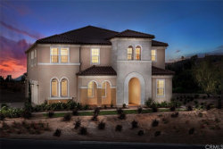 Photo of 16069 Ranchview Court, Riverside, CA 92504 (MLS # IV20129849)