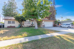 Photo of 1880 Evelyn Circle, Colton, CA 92324 (MLS # IV20130265)