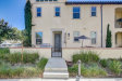 Photo of 3350 E Yountville Drive, Unit 2, Ontario, CA 91761 (MLS # IV20132405)