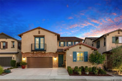 Photo of 31809 Country View Road, Temecula, CA 92591 (MLS # IV20134450)