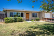 Photo of 1220 Florence Street, Imperial Beach, CA 91932 (MLS # IV20135846)